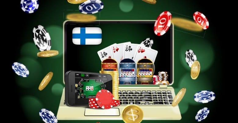 casino online games norway